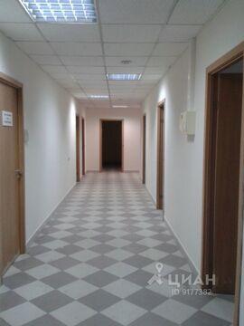 Аренда псн, Барнаул, Ул. Анатолия - Фото 2