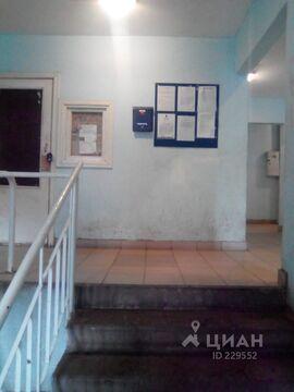Продажа комнаты, Дмитров, Дмитровский район, 42 - Фото 2