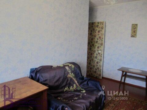 Продажа квартиры, Омск, Улица 2-я Железнодорожная - Фото 2