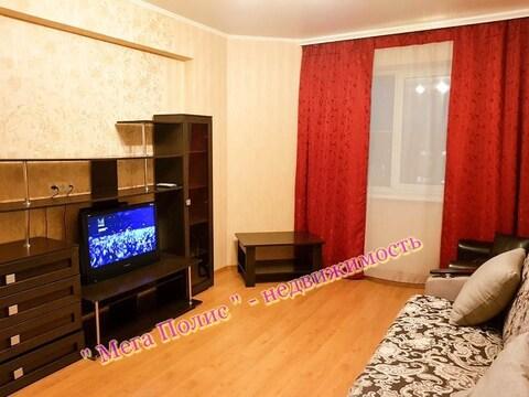 Сдается 1-комнатная квартира 48 кв.м. в новом доме ул. Маркса 79 - Фото 2