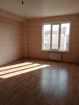Продажа квартиры, Омск, Ул. 10 лет Октября - Фото 1