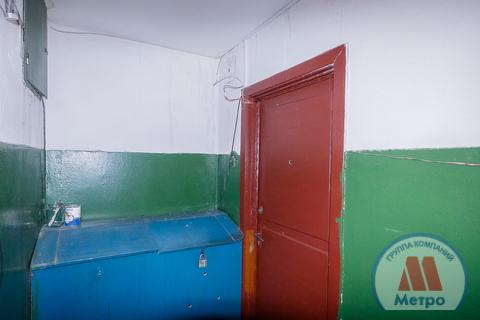 Квартира, ул. Панина, д.37 - Фото 4