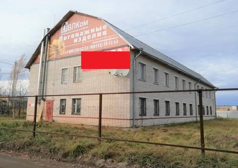 Аренда псн, Вологда, Ул. Гагарина - Фото 1