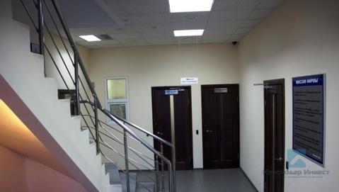 Продажа офиса, Краснодар, Улица Архитектора Ишунина - Фото 3