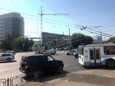 Продажа торгового помещения 300 кв.м, на ул. Мира. - Фото 1
