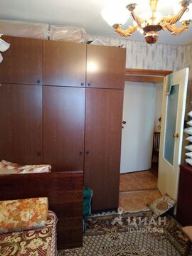 Продажа комнаты, Саранск, Ул. Полежаева - Фото 2