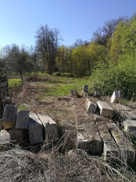 Продам зем.уч. 12 сот в Поливаново ИЖС - Фото 2