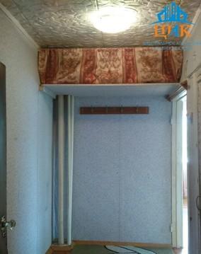 Сдается отличная 1-комнатная квартира в 5 минутах от ж/д вокзала - Фото 4