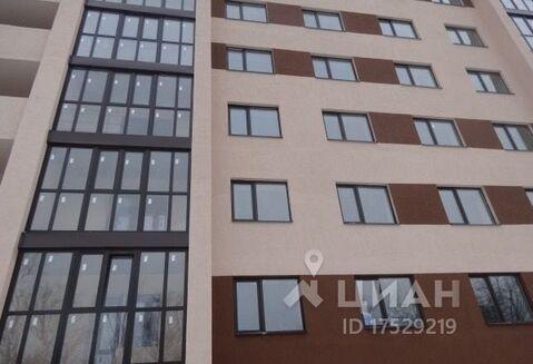 Аренда квартиры, Пенза, Ул. Мира - Фото 1