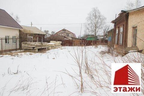 Продажа псн, Муром, Ул. Окская - Фото 3