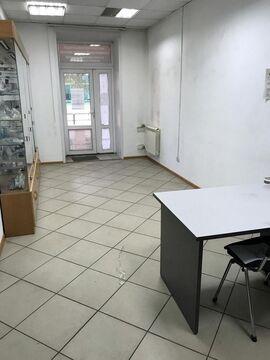 Сдается в аренду просторное помещение, Куйбышева, 18 - Фото 4