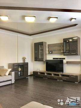 Продам квартиру в новостройке 2-к квартира 82.6 м на 5 этаже . - Фото 3