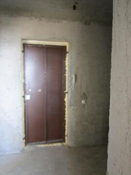 1 комнатная на Блинова - Фото 3