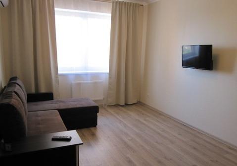Сдам комнату по ул.Козлова,5, Аренда комнат в Апатитах, ID объекта - 700848860 - Фото 1