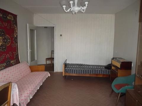 1-комнатная квартира в г. Тосно - Фото 3
