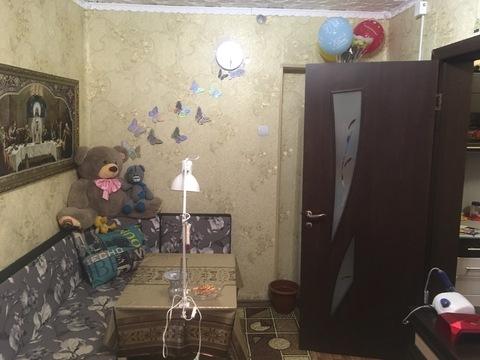 2-к квартира в Александрове недорого - Фото 2
