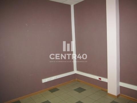 Аренда помещения свободного назначения Курчатова 72 - Фото 3