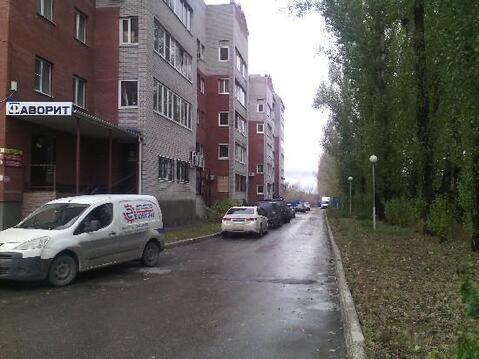 Аренда офиса, Тольятти, Ул. Полякова - Фото 4