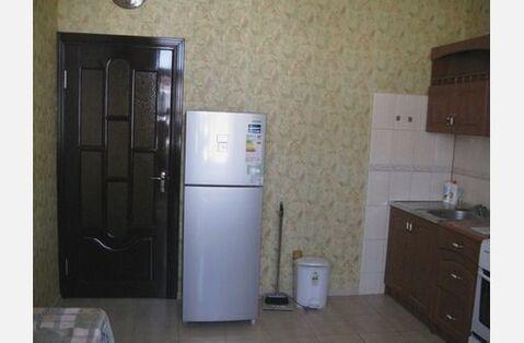 Продажа квартиры, Севастополь, Ул. Вакуленчука - Фото 3