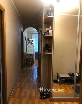 Продается 3-к квартира Содружества - Фото 2