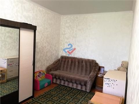 Двухкомнатная квартира по ул. Менделеева 70б - Фото 1