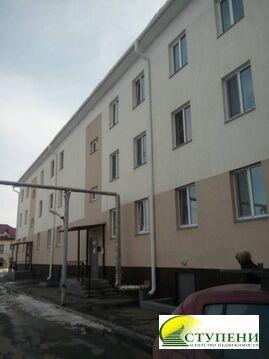 Продажа квартиры, Курган, Ул. Макаренко - Фото 2