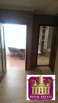 Сдается в аренду квартира Респ Крым, г Симферополь, ул Смольная, д 25б . - Фото 3