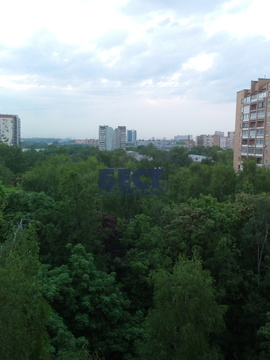 Трехкомнатная Квартира Москва, улица Лобненская, д.4, САО - Северный . - Фото 2