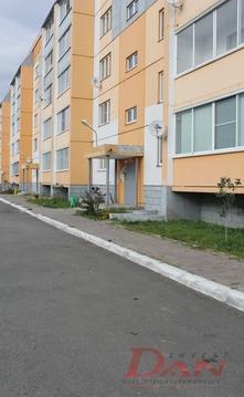 Квартира, ул. 1 Мая, д.159 к.А - Фото 1