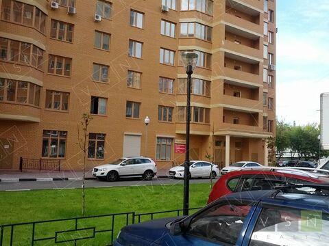 Продается квартира г.Реутов, Юбилейный проспект - Фото 2
