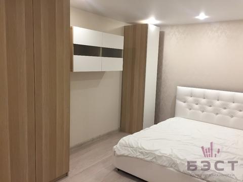 Квартира, ул. Юмашева, д.1 - Фото 3