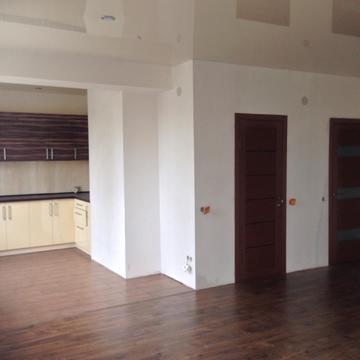 Продается 1я- комнатная квартира на 3 этаже 10 этажного дома пр.Победы - Фото 1