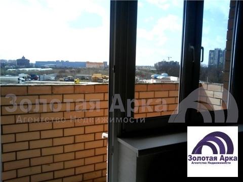 Продажа квартиры, Краснодар, Западный Обход улица - Фото 5