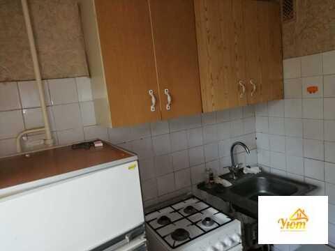 Аренда квартиры, Жуковский, Мичурина ул. 15 - Фото 5