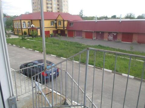 Продажа офиса, Белгород, Ул. Лермонтова - Фото 5