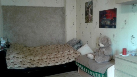 1-комнатная квартира в центре САО Москвы - Фото 3