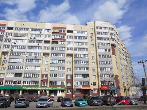 Продается 1-комнатная квартира, ул. Тарханова - Фото 1