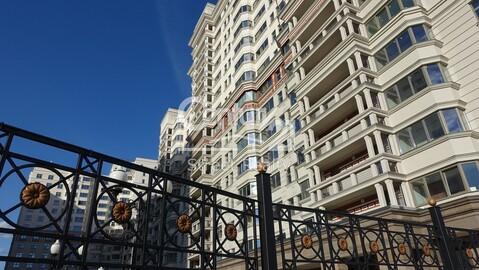 Продажа квартиры, м. Шаболовская, Ул. Серпуховский Вал - Фото 2