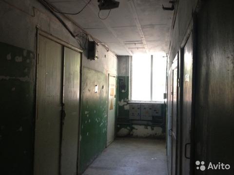 Производственное помещение, 33.7 м - Фото 2