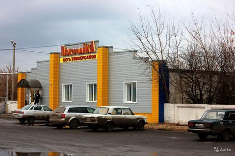 3-комн. квартира в Плавице (Липецкая область) - Фото 3