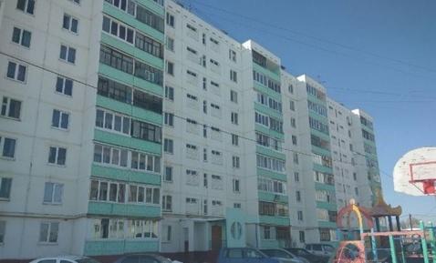 Продажа квартиры, Уфа, Ул. Гвардейская - Фото 1