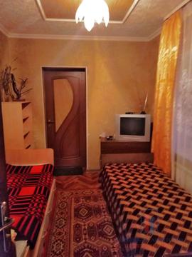Сдам комнату в 3-к квартире, Серпухов город, Лесная улица - Фото 2