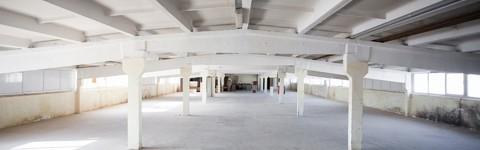 Аренда производственно-складского комплекса - Фото 5