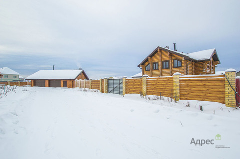 Продается коттедж — Косулино, коттеджный поселок Новокосулино - Фото 4