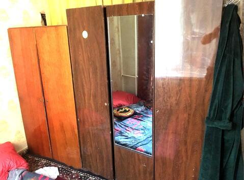 Комната коридорного типа - Фото 4