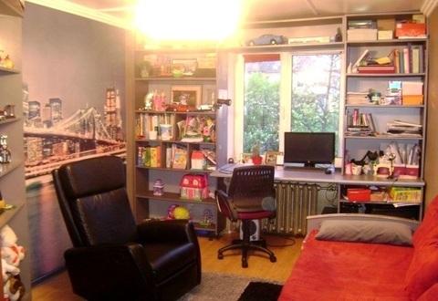 Продажа квартиры, Калининград, Ул. Багратиона - Фото 4