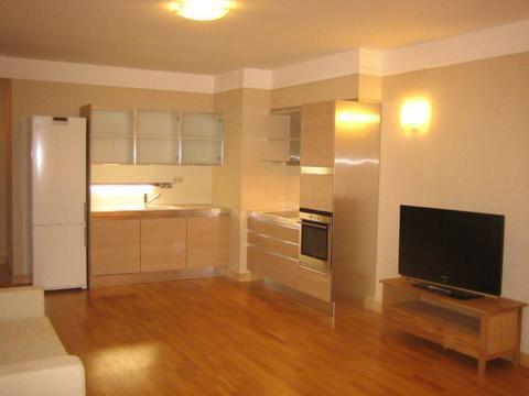 Продажа квартиры, Купить квартиру Рига, Латвия по недорогой цене, ID объекта - 313137005 - Фото 1