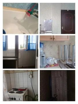Объявление №50915515: Продаю комнату в 3 комнатной квартире. Тольятти, Кулибина б-р., 5,