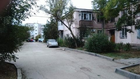 Сдам тёплую и светлую 2-ую квартиру в р-не Ворошилова - Фото 1