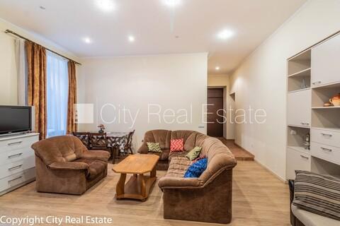 Продажа квартиры, Улица Эрнеста Бирзниека-Упиша - Фото 5
